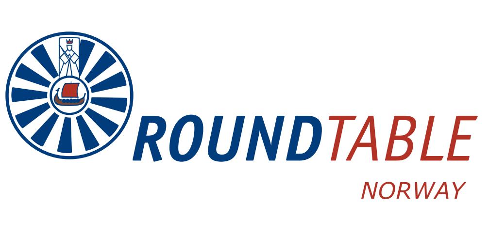 RoundTableNorway3